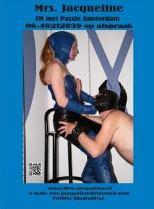Kerfstok-3-juni-juli-aug-2012-1eX-advertentie-hele-pagina-uitgave-.jpg