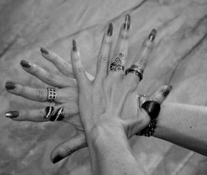 handen12.jpg