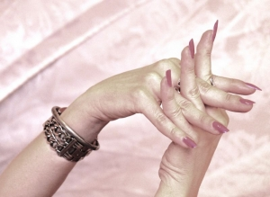 handen2.jpg